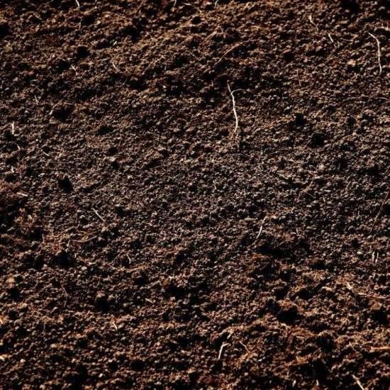 купить полевую землю с доставкой недорого