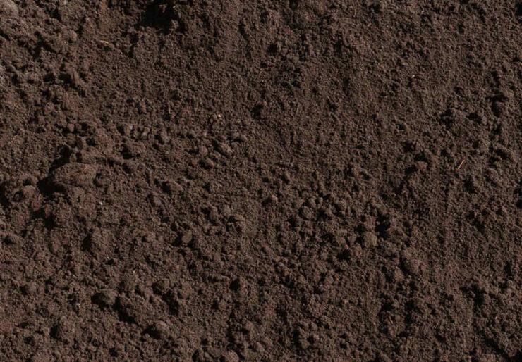 купить сеяную плодородную землю с доставкой недорого