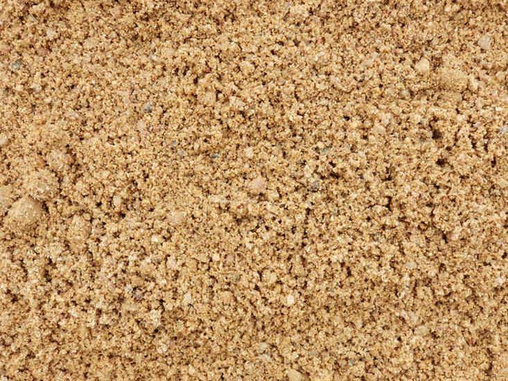 купить сеяный песок с доставкой дёшево