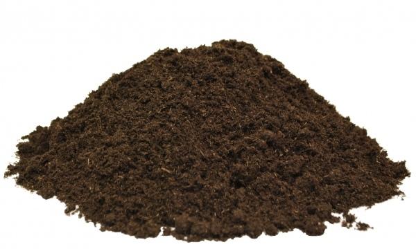 купить сеяную землю с доставкой недорого