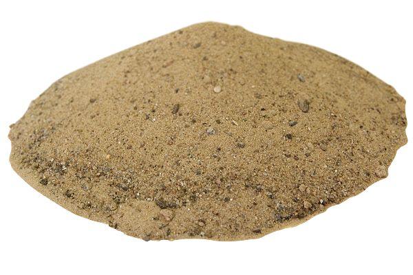 Карьерный песок во Всеволожске