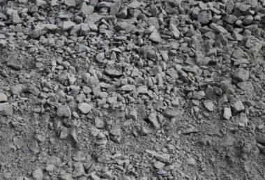 щебёночно песчаная смесь купить с доставкой в спб и лен области