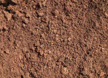 купить почвогрунт с доставкой от 1 куба